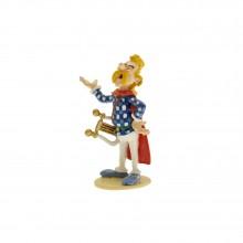 Figurine - Pixi Origins - Cacofonix