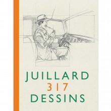 JUILLARD 317 DESSINS