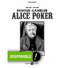 Portfolio Alice Poker Jerôme Jouvray