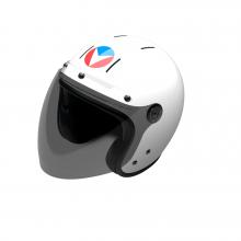 Helmet Steve Warson