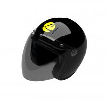 Helmet Leader