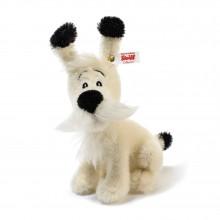 Soft toy - Dogmatix