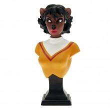 Figurine - Dinah