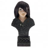 Figurine - Buste - Louve