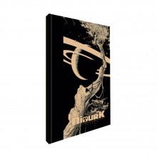 Deluxe album Niourk vol. 3 (french Edition)