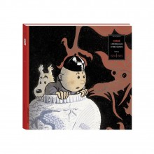 Album Tintin Chronologie d'une oeuvre vol. 2 (french Edition)