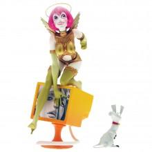 Figurine Noa Sky-doll