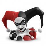 Buste Harley Queen