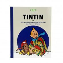 Tintin et les peuples du Monde - Collector edition