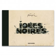 Special Edition - Idées Noires (Complete Collection) - French Version