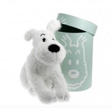 Snowy Cuddly Toy 37 cm (14.6 in)