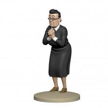 Figurine Madame Irma