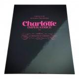 Charlotte impératrice T1