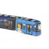 Tramway de Bruxelles Tintin (STIB)