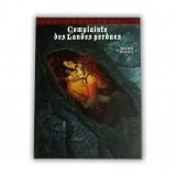 Deluxe album La complainte des landes perdues vol. 1 & 2 (FR) (french Edition)