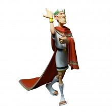 Figurine Fariboles Julius Caesar (Asterix)