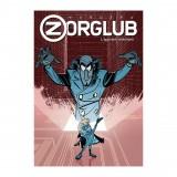 Zorglub (Spirou et Fantasio) - Tome 2 - Tirage de Luxe