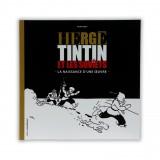 Book Hergé Tintin et les Soviets la naissance d'une oeuvre (french Edition)