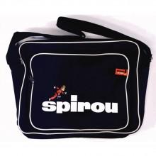 Sling bag 75 years Spirou