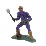 Figurine Pixi The Quest for the Time-Bird Bulrog