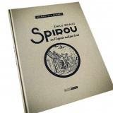 Spirou ou l'espoir malgré tout : Un mauvais départ