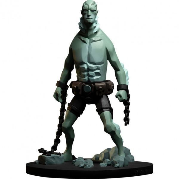 Abe Sapien - Hellboy