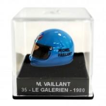 Mini helmet Michel Vaillant M. Vaillant 35