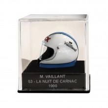 Mini casque Michel Vaillant - M. Vaillant 53