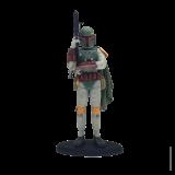 Figurine Star Wars Boba Fett #2