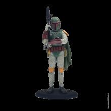 Figurine Star Wars Boba Fett 2