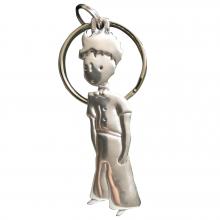 Porte-clés le Petit Prince