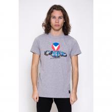 T-shirt Vaillante