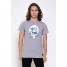 T-shirt N°13