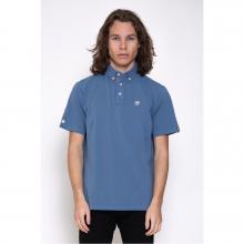 Polo N°13 blue
