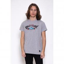 T-shirt Vraow