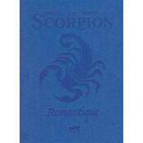 Portfolio Khani Le Scorpion Romantique vol. 2