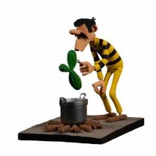 Figurine Fariboles Averell Dalton