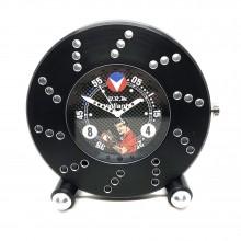 Clock BRM Michel Vaillant, Go !