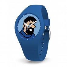 Watch Tintin & Co Haddock (M)