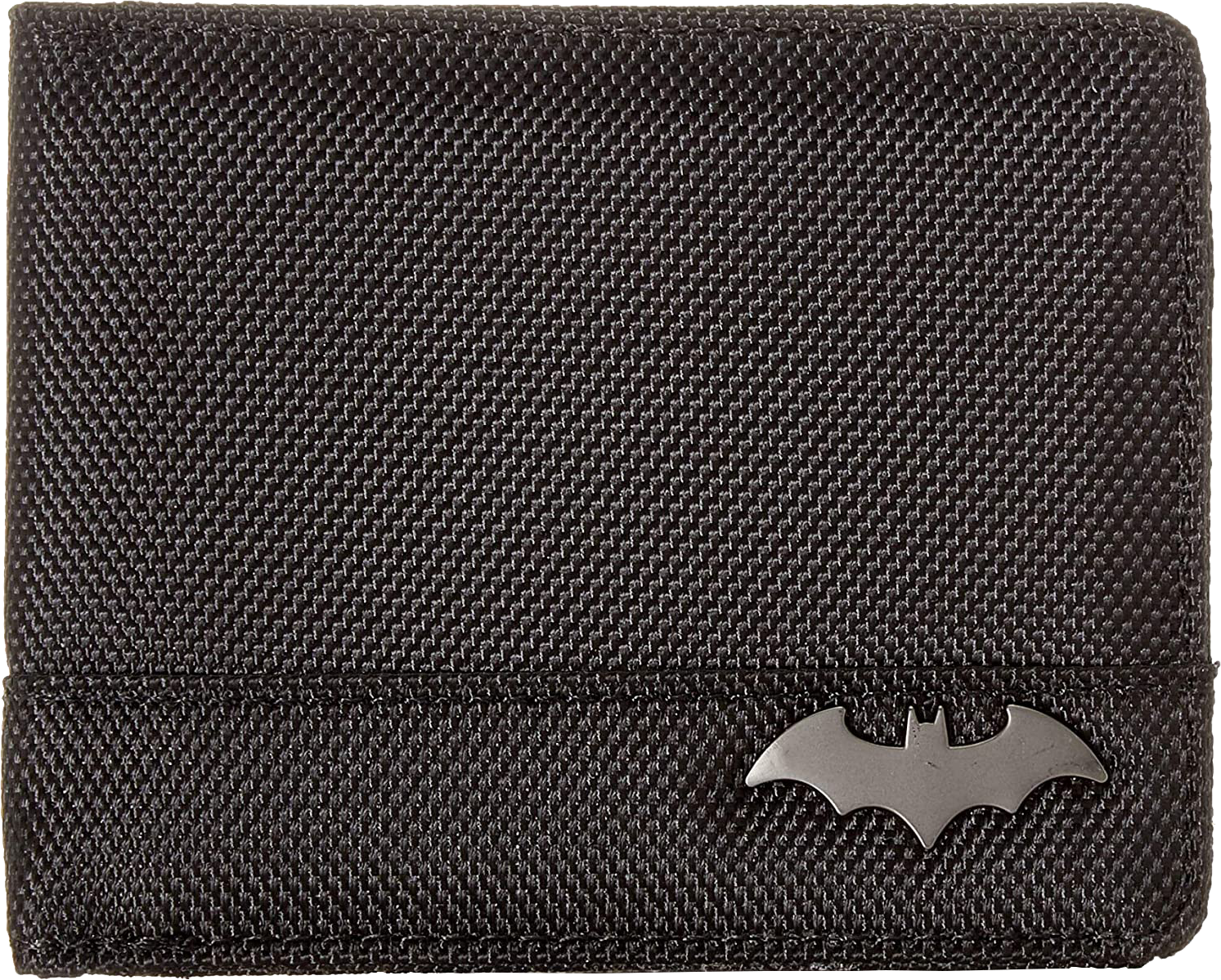 Portefeuille Logo Batman - DC Comics