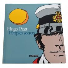 Album Périples secrets (paperback french edition)