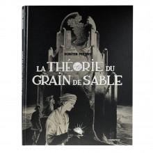 Album La théorie du grain de sable (french Edition)