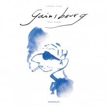 Gainsbourg - Hors champ