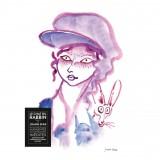 Deluxe album The Rabbi's cat du Rabbin vol. 9 (french Edition)