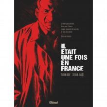 Intégrale Il était une fois la France