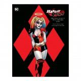 Tout l'art d'Harley Quinn