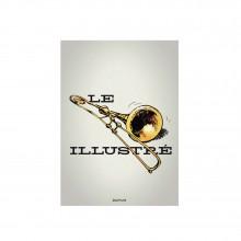 Le trombone illustre intégrale