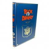 Rombaldi Buck Danny -  Tome 14