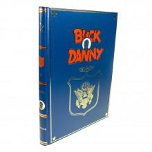 Album Rombaldi Buck Danny vol. 14 (french Edition)
