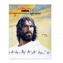 Thorgal - Kah Aniel (Luxe)